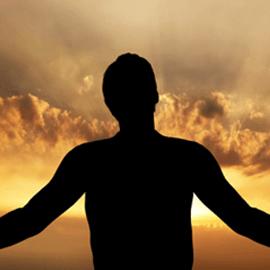 Spiritual Counselling Toronto